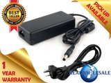 Laptop Adapter for ASUS 19V 3.42A 65W + Power Cord