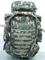 911 Military Army Tactical Hunting Camping backpac