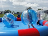 BOUNCY CASTLE,FUN HIRE & PARTY SUPPLIES!