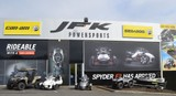 JFK JETSKIS AND MOTORCYCLES SALES AND SERVICE