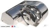 WINDLASS - Powerful 900watt Stainless