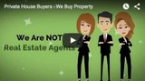 Private House Buyers - We Buy Property NZ Wide