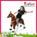 Ponies for Hire (Moving Ride on Toys)