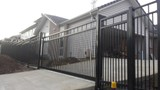 Fence & Gates / Deck / Pergola/Pavings