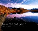 New Zealand South