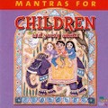 CD-Mantras for Children & Young Adults