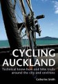 Cycling Auckland: Technical Know-how and Bike Trai