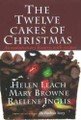The Twelve Cakes of Christmas: An Evolutionary His
