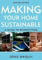 Making Your Home Sustainable: A Guide to Retrofitt