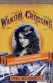Wakool Crossing: A Modern-day Investigation into t