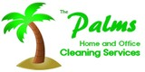 Move-in & out/Carpet Cleaning/Spring Cleaning