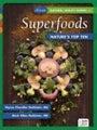 Superfoods: Nature's Top Ten