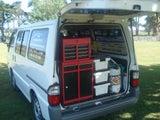 MMS Auckland Ltd ( Mobile mechanical services )