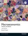 Froyen : Macroeconomics