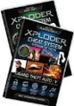 Xploder Cheat System Special Edition (X360) NEW