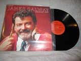 JAMES GALWAY - Greatest Hits (EX)