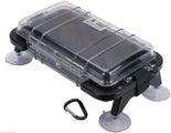 Waterproof / Dust Proof Storage Box