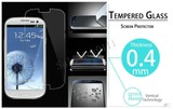 Tempered Glass S3 Screen Protector