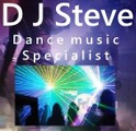 professional Party DJ Wedding Birthday Entertainer