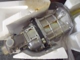 """TOYOTA HILUX 2WD TYPE """"R"""" GEARBOX NEW"""