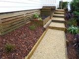 Landscaping,Gardens, Handyman.