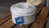 $1.00 Res Rope Packs 12mm x 50m