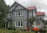 House Washing*Moss & Mould Treatments*Waikato