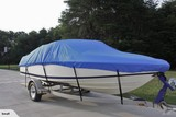 All Weather Protection Boat Cover 6100mm - 6700mm