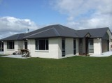 Roofing Renovations | Waikato