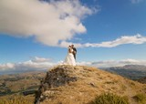 EXPERIENCED & AFFORDABLE WEDDING PHOTOGRAPHER!