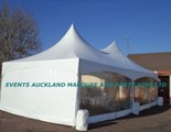 CHEAPEST MARQUEE HIRE IN TOWN!!