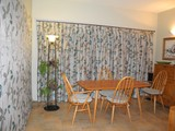 Made to Measure Roman Blinds and Curtains