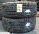 2x 215/50R17 91W Champoint GT Radial 7mm tread
