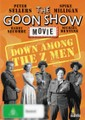 The Goon Show Movie: Down Among the Z Men