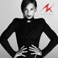 ALICIA KEYS - GIRL ON FIRE (CD) [D]