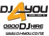 0800 DJ HIRE. DJ Services and Equipment Hire