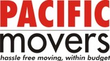 FURNITURE MOVERS AUCKLAND DELIVERY SERVICE