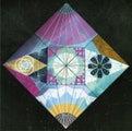 LAURA VEIRS - WARP AND WEFT (CD)