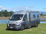 Motorhome & RV manufacture, Renovations, sales etc