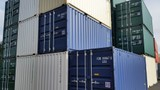 Shipping Containers for Sale & Hire (New & Used)