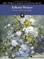 Johann Strauss 28 Waltzes, Polkas and Quadrilles