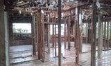 Demolition Specialists/Asbestos Removal