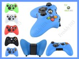 XBOX 360 Controller Protective Skin Cover