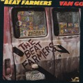 BEAT FARMERS VAN GO [CD]