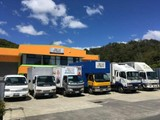 Wellington moving services from $40