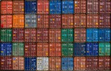 Budget Containers LTD - Cheap Shipping Containers