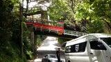 HIRE ME MOVERS LTD - jumbo van with workers