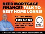Mortgage Broker - Low Deposit? Banks said No?