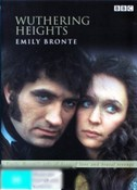 heathcliffs deception of young cathy in wuthering heights by emily bronte Catherine- emily bronte personifies her dislike for women's position in society through catherine's love for heathcliff we will write a custom essay sample on wuthering heights in relation to bronte's life.