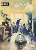 Oasis: Definitely Maybe - The DVD (Standard Edition)